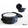 Bag  Music SN-plus 14x5 5 - BM1002