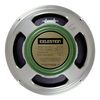 Celestion G12(M) Greenback (G12-25W) (T1220AWD)