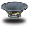 Celestion Truvox TF 1225