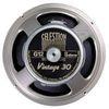 Celestion VINTAGE 30(T3904AWD)