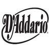 DAddario J59 1/4M