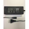 Dexibell DYS6150-2400500W