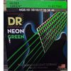 DR Strings NGE-10
