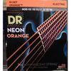 DR Strings NOE-10