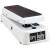 Dunlop Cry Baby Bass 105Q