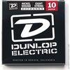 Dunlop DEN1074