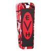 Dunlop EVH95SE