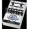 Electro-Harmonix 12AY7 Mic Pre-Amp