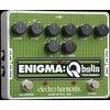 Electro-Harmonix Enigma Qballs