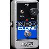 Electro-Harmonix NanoNeoClone
