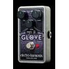 Electro-Harmonix Nano OD Glove