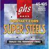 GHS 5L-CC