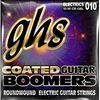 GHS CB-GBH
