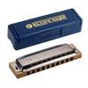 Hohner Blues Harp 532/20MS C