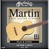 Martin 41M200