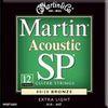 Martin 41MSP3600