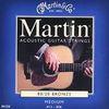 Martin M150(X)
