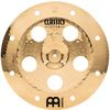 Meinl 18 Trash China Classics Custom