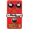Modtone MT-PH