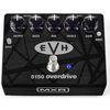 MXR EVH5150