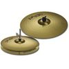 Paiste 101 Brass Essential Set (14/18)
