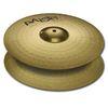 Paiste 14 101 Brass Hi-Hat