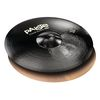 Paiste 14 900 Color Sound Black Hi-Hat
