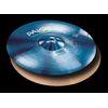 Paiste 14 900 Color Sound Blue Hi-Hat