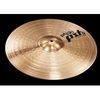 Paiste 14 PST5 Medium Crash