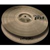 Paiste 14 PST5 Medium Hi-Hat