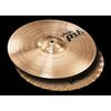 Paiste 14 PST5 Sound Edge Hi-Hat