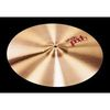 Paiste 14 PST7 Thin Crash