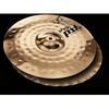 Paiste 14 PST8 Sound Edge Hi-Hat