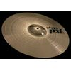 Paiste 18 PST5 Crash/Ride