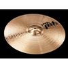 Paiste 18 PST5 Ride/Crash