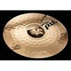 Paiste 18 PST8 Rock Crash