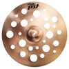 Paiste 18 PSTX Swiss Thin Crash