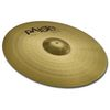 Paiste 20 101 Brass Ride