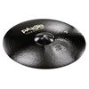 Paiste 20 900 Color Sound Black Ride