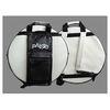 Paiste Professional Cymbal Bag White/Black