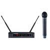 Pasgao PAW760/PAH330 584-607 MHz