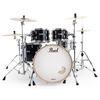 Pearl MCT924XEP/C103