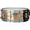 Pearl STA1450PB