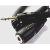 Planet Waves PW-EXT-HD-10