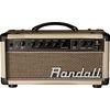 Randall RM20HP(E)+BLKA