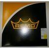 Remo PP-0932-BA