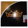 Remo PP-0962-BE