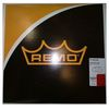 Remo PP-0982-BE