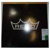 Remo PP-0992-P4