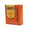 Rico RCA1025